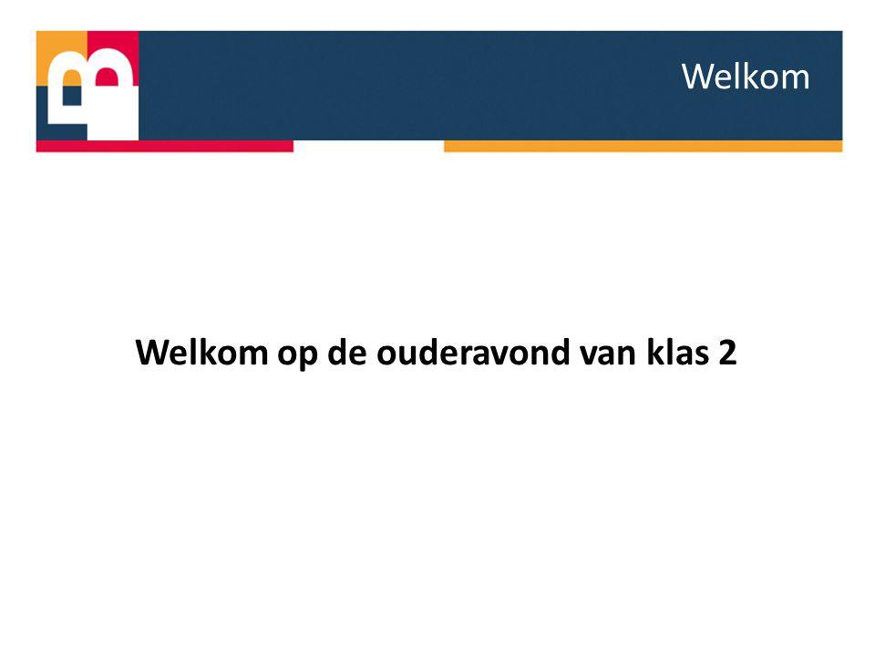  Voorlichting keuze Frans / Dienstverlening & Commercie  PSO op Friese Poort  Methode Qompas * voorbereiding sectorkeuze * beroepenoriëntatie Mentorles