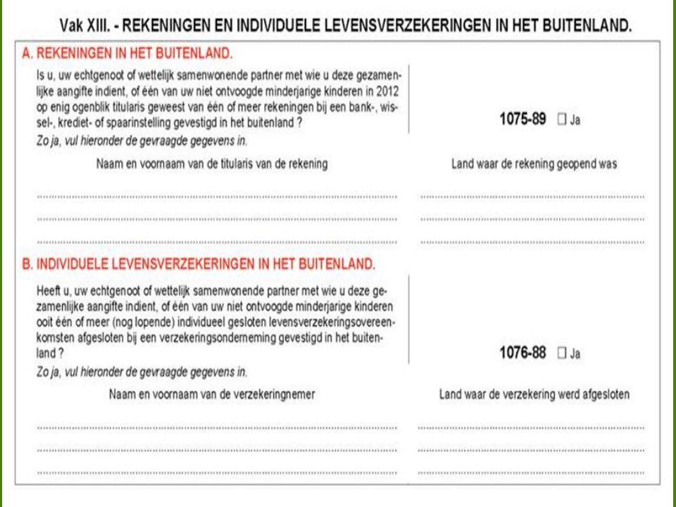 WETTELIJKE INTERESTVOET Bron: artikel dd 02/05/2013 Probleemstelling: —Bij laattijdige betaling van klanten, welke intrestvoet mag of kan u hanteren.