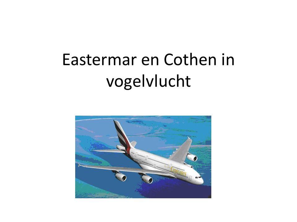 Eastermar Gosse Koopmans
