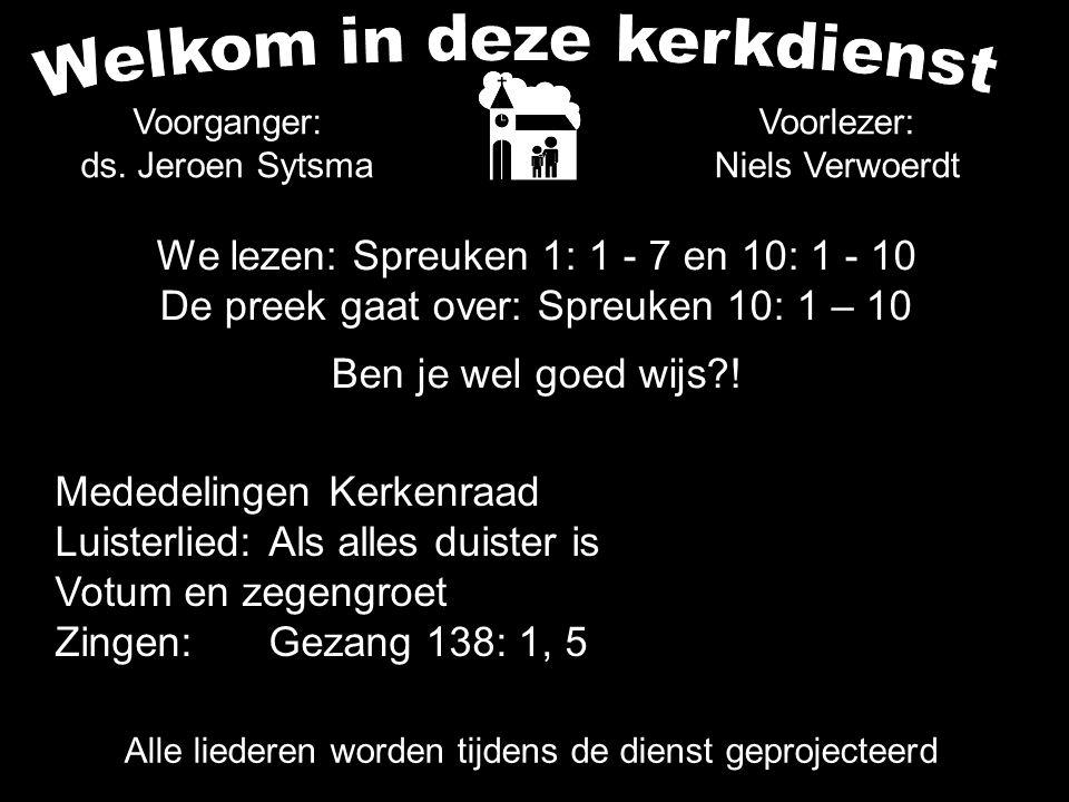 ... LvdK147: 1, 3, 5, 6 Allen