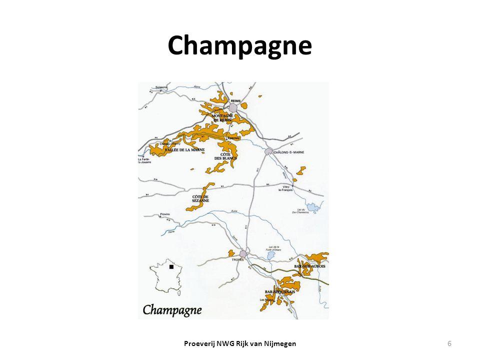 Champagne 6Proeverij NWG Rijk van Nijmegen