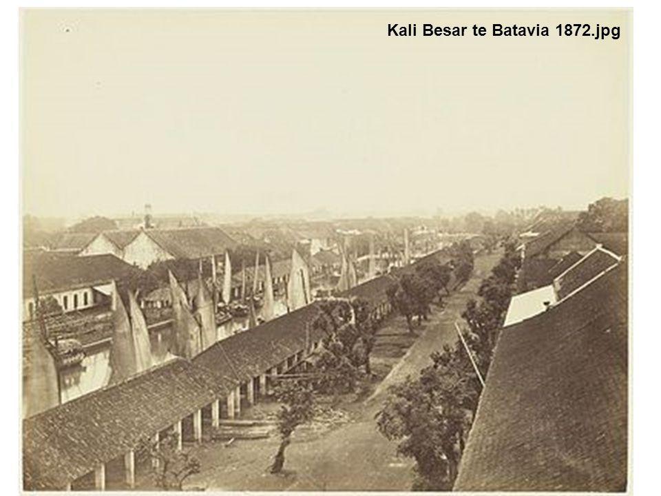 Kali Besar te Batavia 1872.jpg