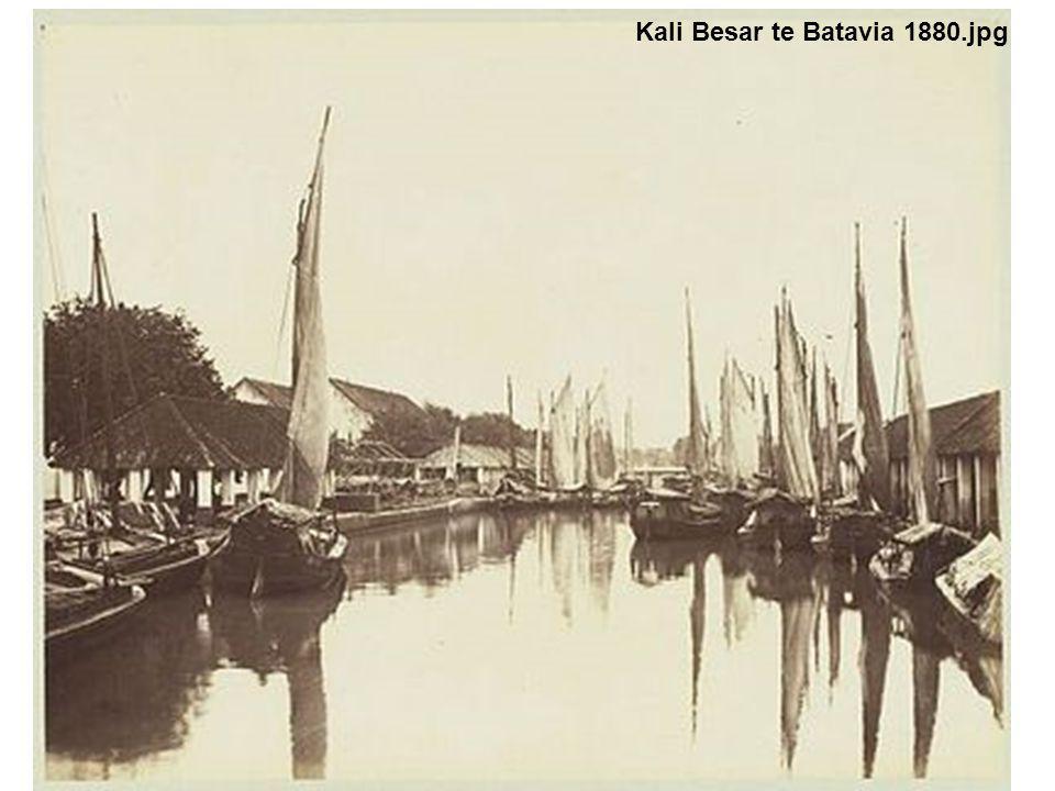 Kali Besar te Batavia 1880.jpg