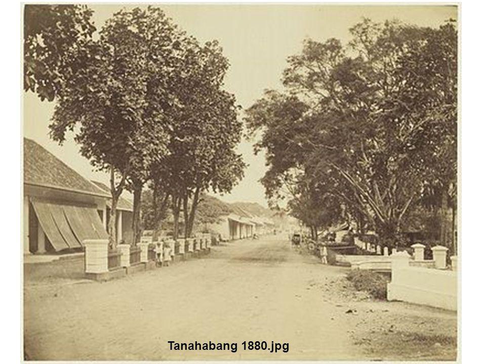 Tanahabang 1880.jpg