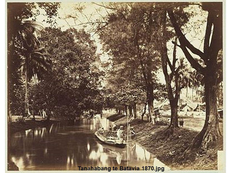 Tanahabang te Batavia 1870.jpg