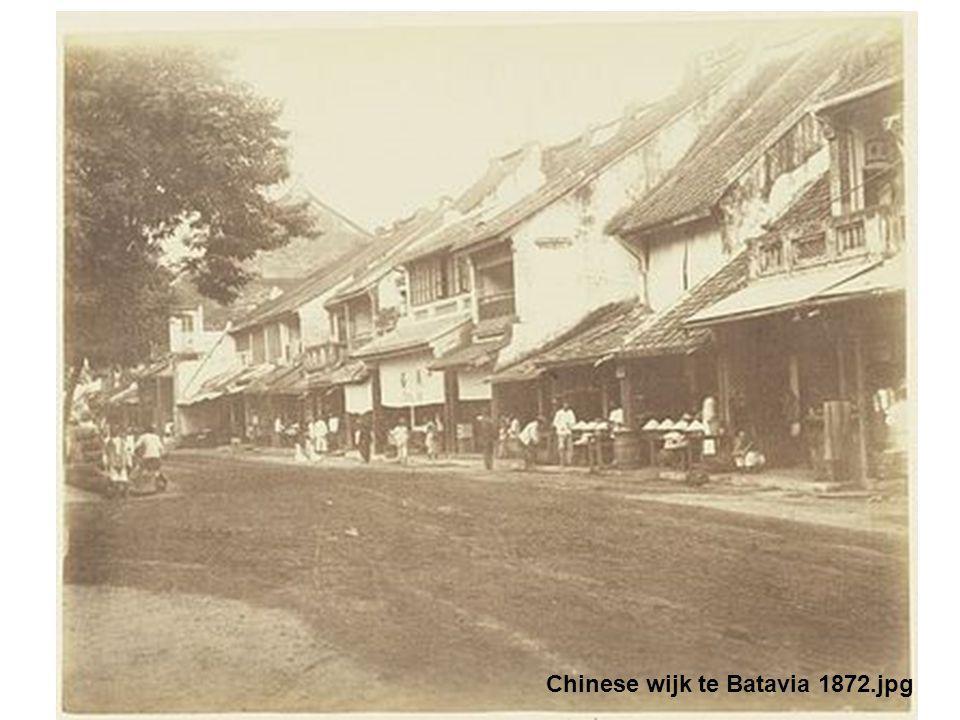 Chinese wijk te Batavia 1872.jpg