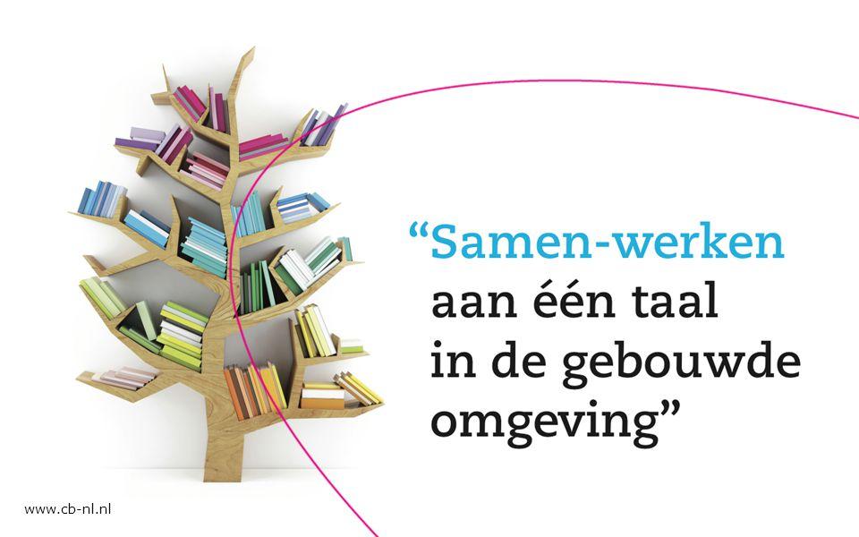 www.cb-nl.nl