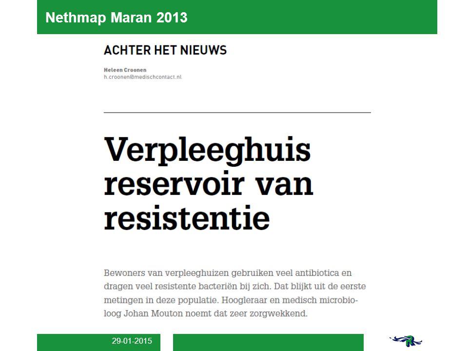 29-01-2015 Nethmap Maran 2013