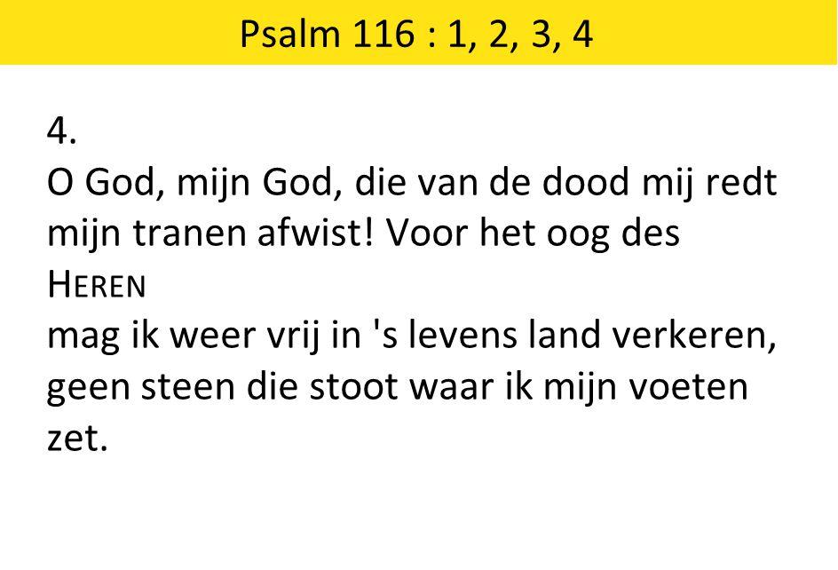 Opwekking 461 Mijn Jezus, mijn redder Heer, er is niemand als U Laat elk moment al wat ik denk vol zijn van uw liefde, Heer Mijn schuilplaats, mijn trooster veilige toren van kracht adem en stem