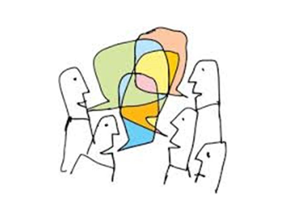 Werkgroep Mobiliteit Ria Jacobs (Daelzicht), Joska Muijtjens (De Zorggroep), René Bertrams (Proteion), Marjean Movrin (de Meent groep), Mariel Goffin (Calibris), Dominique Nijssen (Zorg aan Zet), Don Thijssen, Marion Saris (UWV), Eveline Vogels (gemeenten)