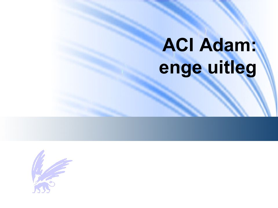 HvJ EU 11 september 2014, zaak C-117/13, TU Darmstadt/Ulmer uitgangspunt: art.