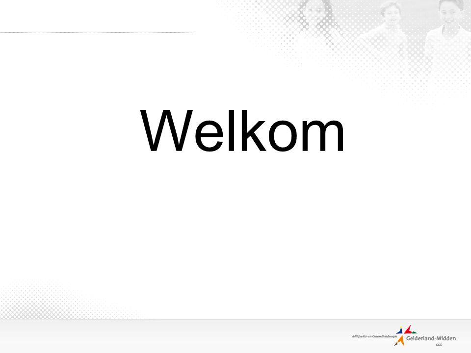 Meer informatie op: www.weekvandelentekriebels.nl Apart deel voor ouders