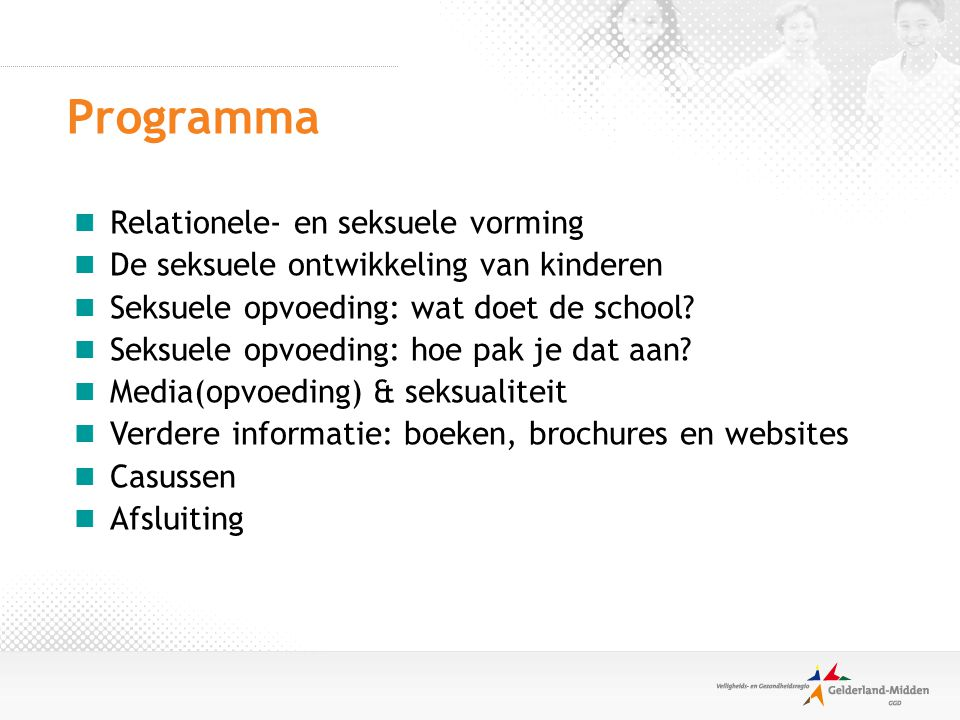 Zie bijv shop.rutgerswpf.nlshop.rutgerswpf.nl Boeken en brochures