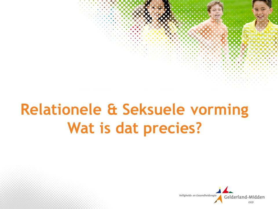 Brochures & boeken Internet en seksualiteit Zie bijv www.mijnkindonline.nlwww.mijnkindonline.nl