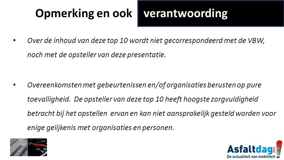 Ton Kneepkens Voorzitter PCD TPA Nederland, REDMIJNWEG Duurzame Infra…. : afremmen..