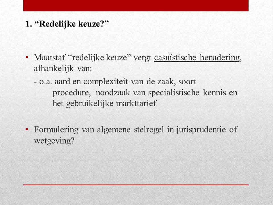HR 3 oktober 2014, ECLI:NL:HR:2014:2901: prejudiciële vragen aan het HvJ EU n.a.v.