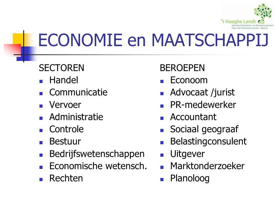 Uitsluiting vakkencombinaties Scheikunde - Geschiedenis Latijn - Frans (wel met Duits) O&O – NLT - Economie Natuurkunde - MAW (keuze in V4) M&O - Kubv - Kudr (keuze in V4)
