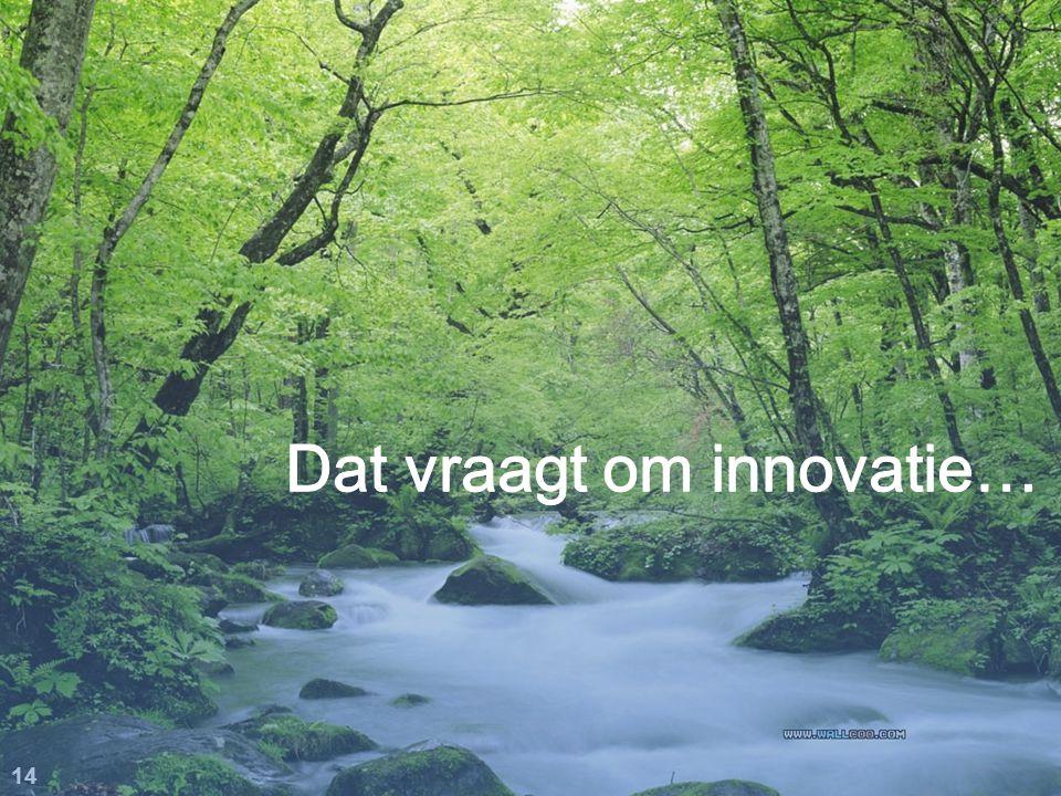 www.avansplus.nl 14