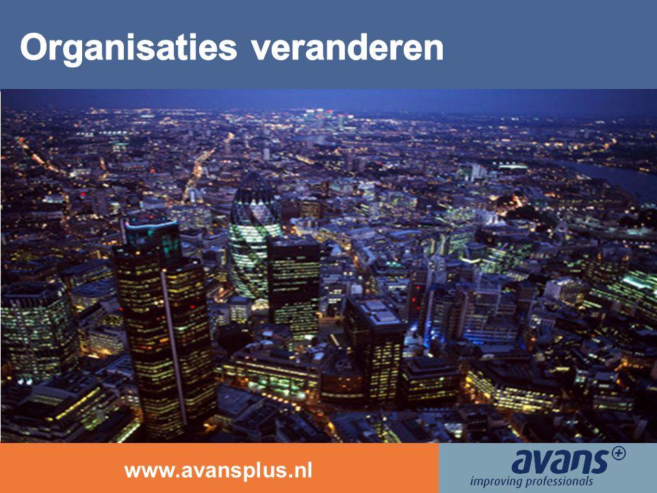 www.avansplus.nl HRM/HCM/PM/GHLS/… ? +Wat kost het? +Wat levert het op?