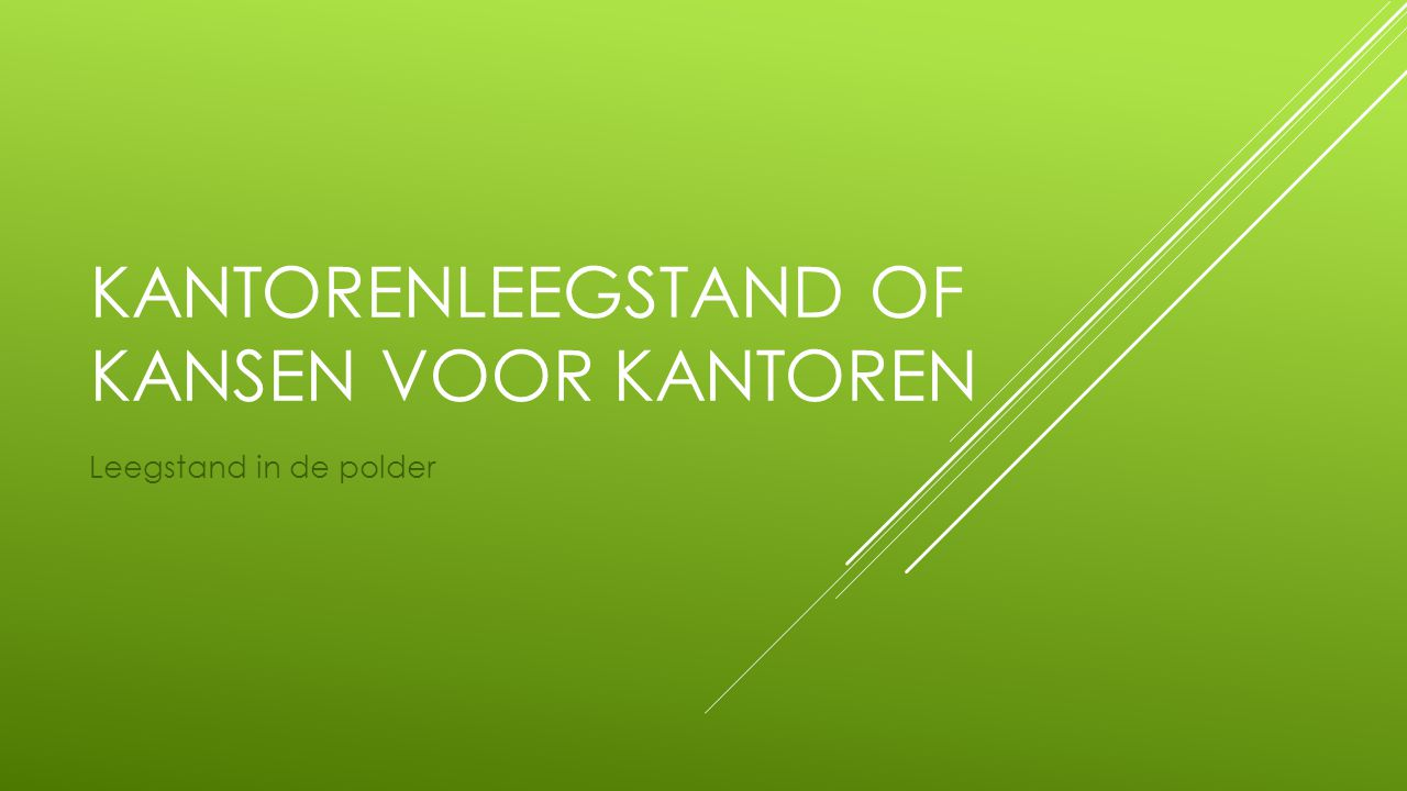 MUSTAFA TANRIVERDI  Eerste spreker  Amsterdam Business