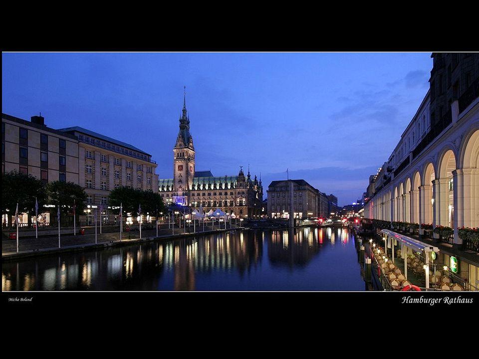 Frankfurt – Vlieghaven.