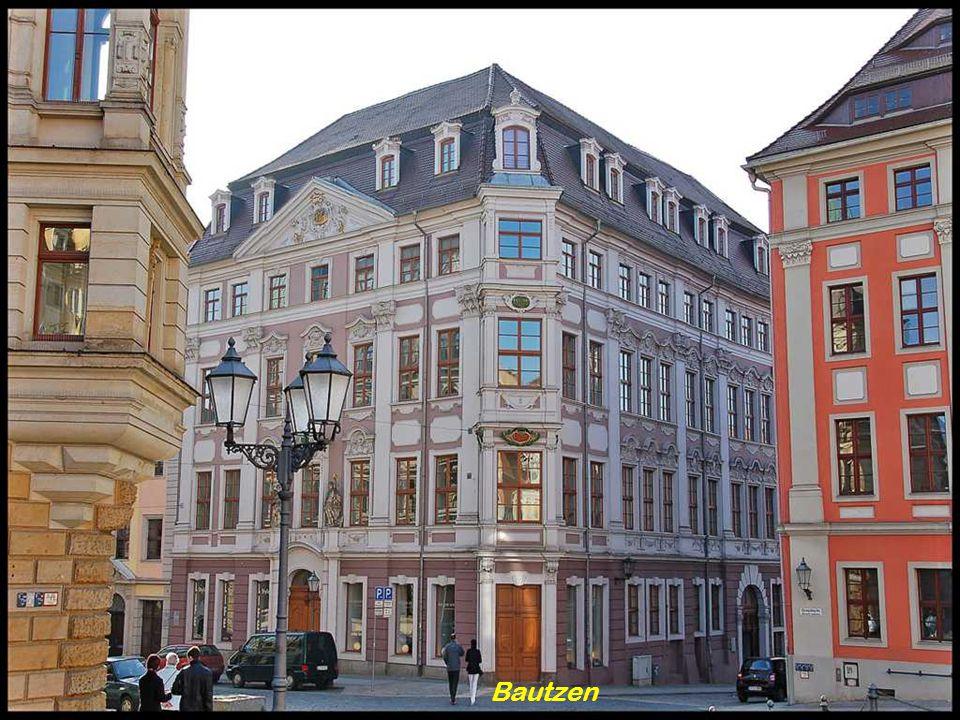 Freising - Bavaria