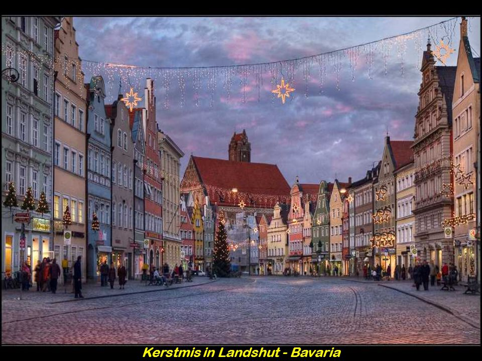 Freiburg – 'n ecologische stad