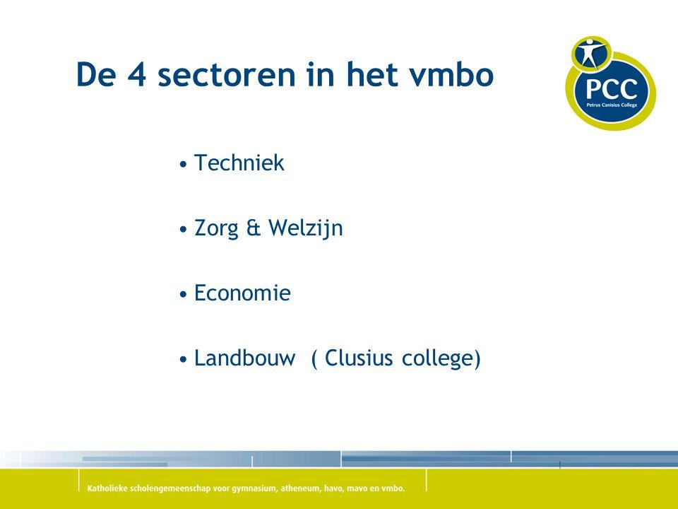 Leervakken Gemeenschappelijk deel (dit volgt iedereen) Nederlands, Engels, kunstvakken, lichamelijke opvoeding, maatschappijleer 1.