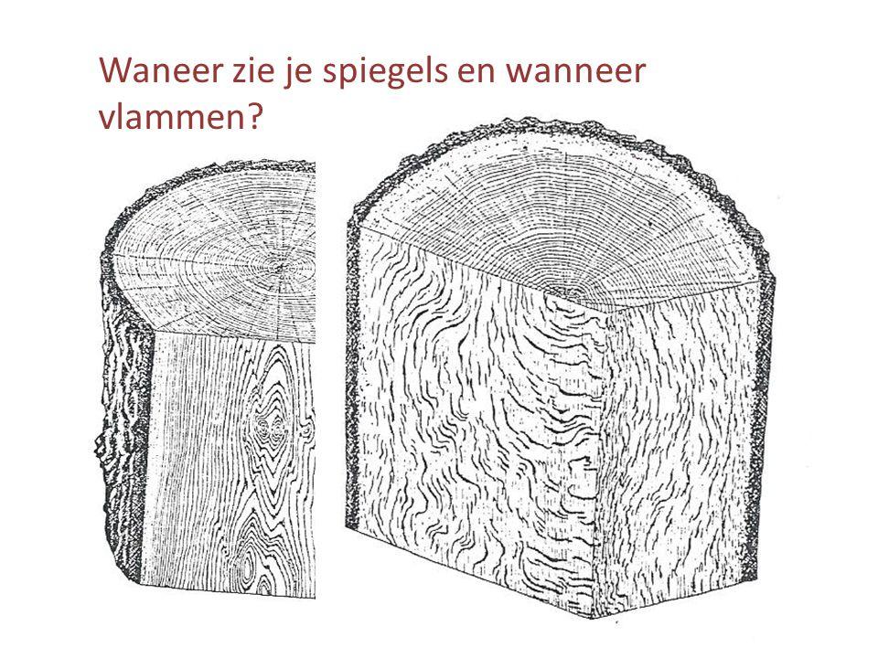 Marmer en zijn ontstaan Sedimentair marmer: Kalk afzetting en fossielen die versteend zijn in de biosfeer.