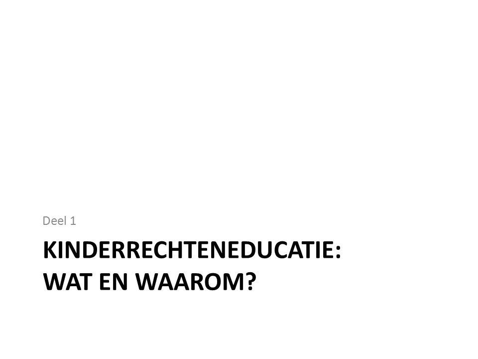 Contact Anneleen Van Kelecom UNICEF Belgium: avankelecom@unicef.be avankelecom@unicef.be Nele Willems Artesis Plantijn Hogeschool: nele.willems@ap.be nele.willems@ap.be Naima Charkaoui Kinderrechtencoalitie Vlaanderen vzw: naima.charkaoui@kinderrecht encoalitie.be naima.charkaoui@kinderrecht encoalitie.be