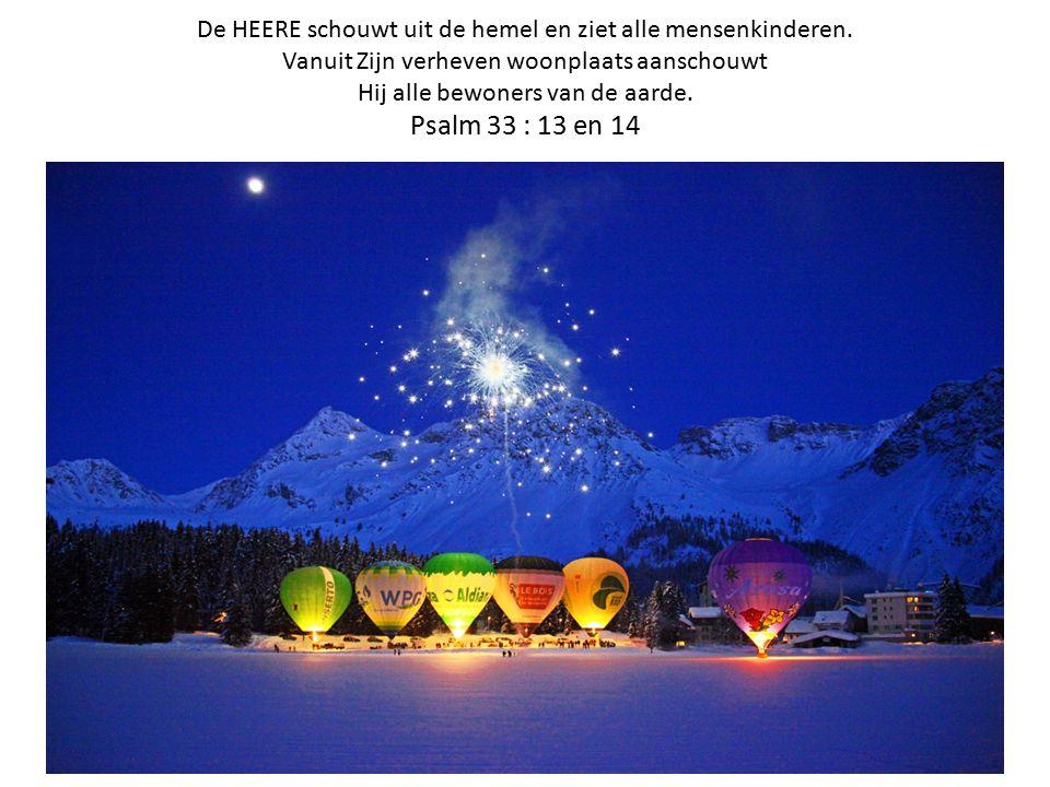 Maar allen die Hem aangenomen hebben, hun heeft Hij macht gegeven kinderen van God te worden, namelijk die in Zijn Naam geloven.