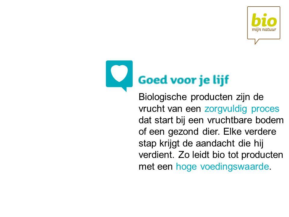 Kijk op www.biogenietengids.be