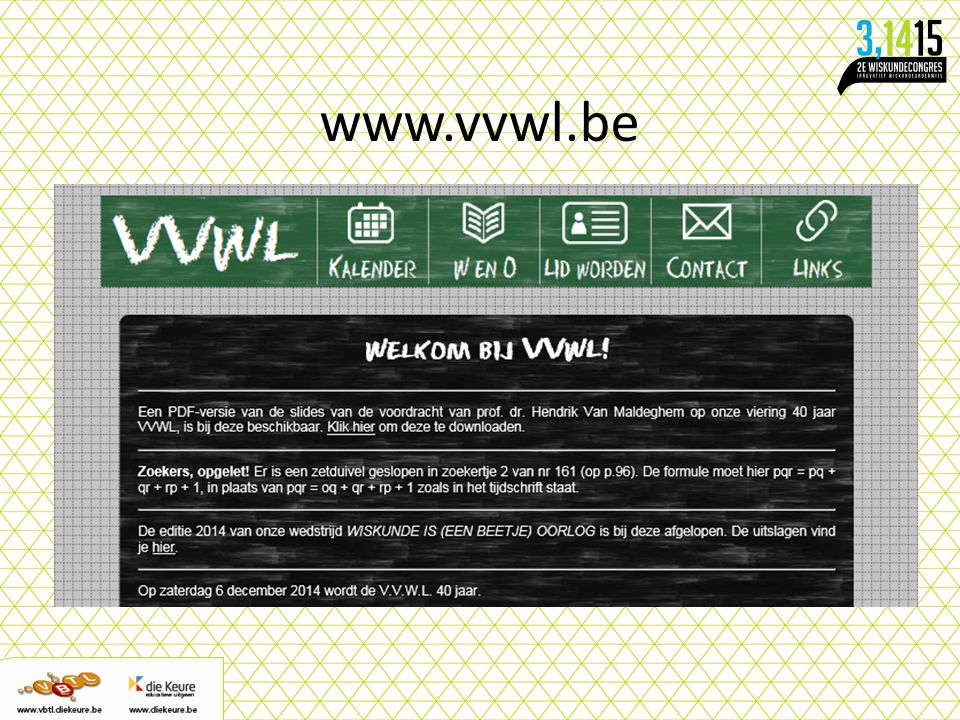 www.vvwl.be