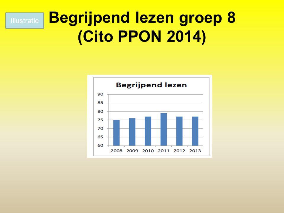 Nederlands probleem Te grote kloof tussen instructie en zelfstandig werken (Bunte 2013) Te weinig aandacht voor onder begeleiding toepassen