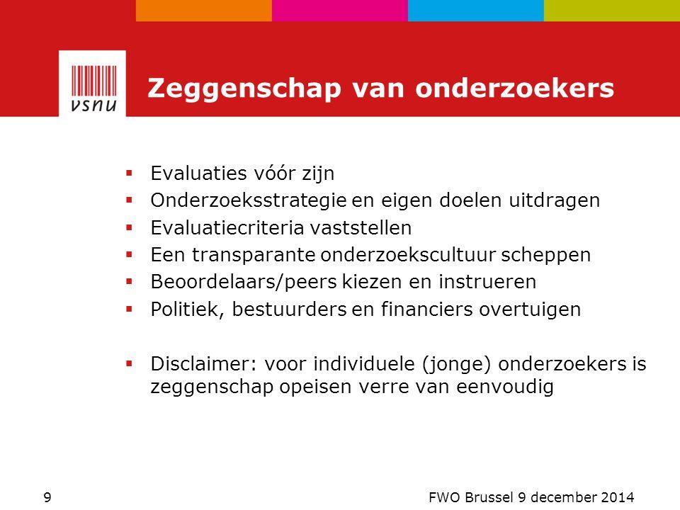 10 Contact: frans.van.steijn@planet.nl