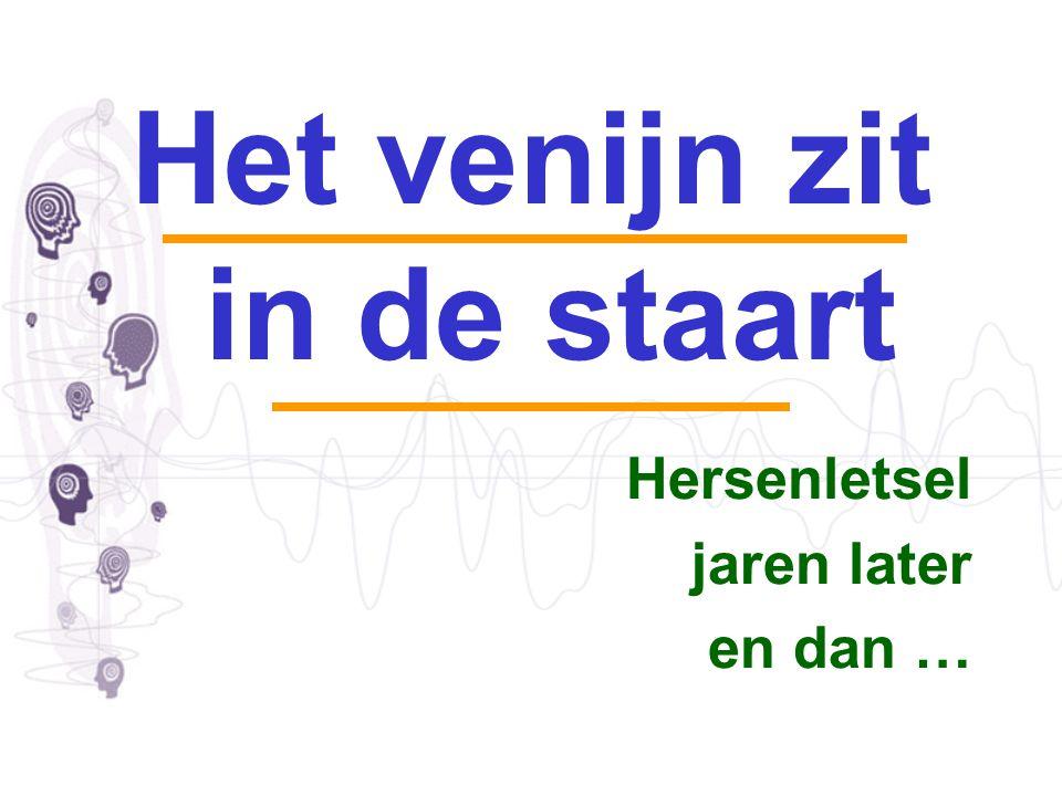 Regie over eigen leven Ervaringsdeskundigen aan het woord Ellen Witteveen (Utrecht) Mensen van het Afasiecentrum Rotterdam