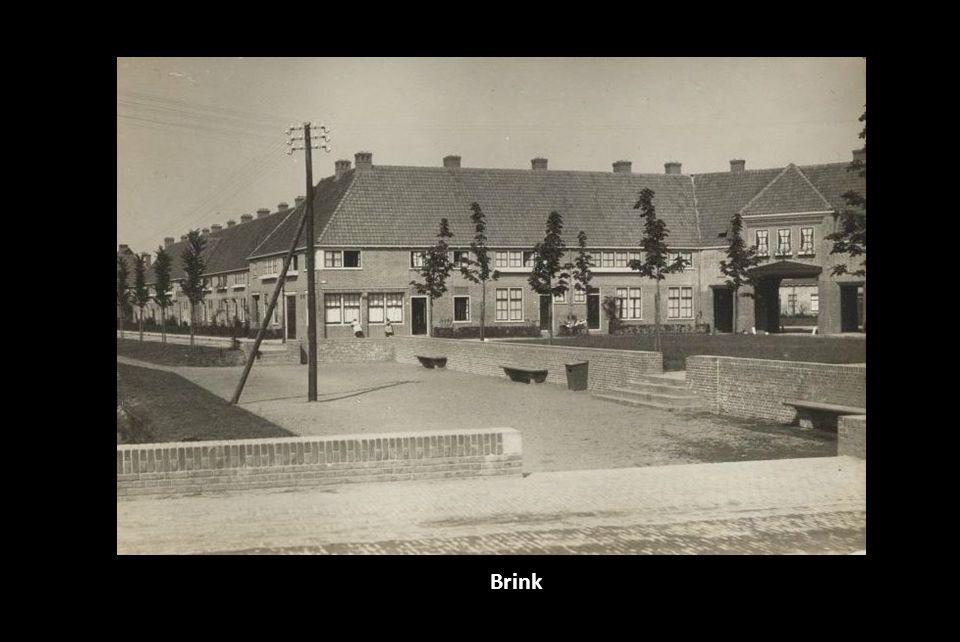 Blazoenstraat