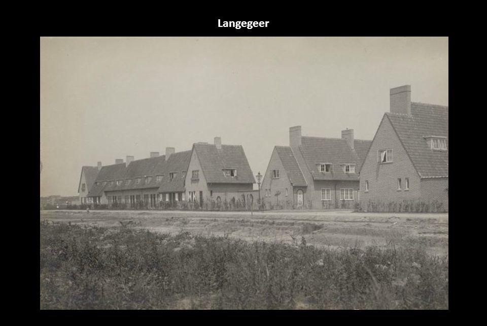 Katendrechtse Lagedijk