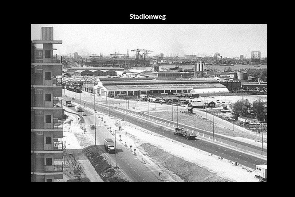 Sportsingel 1948