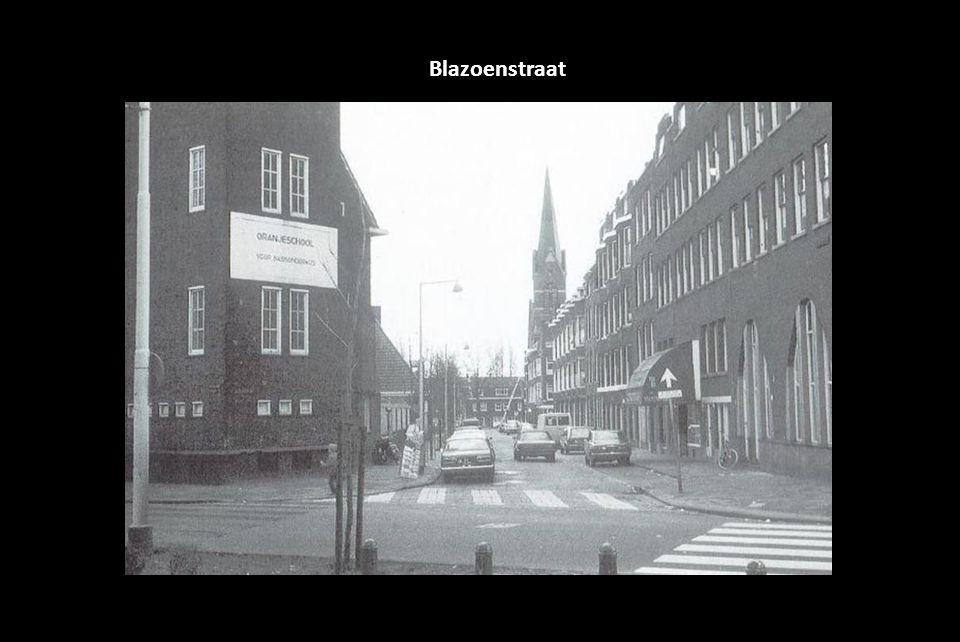 Beneden Oostdijk