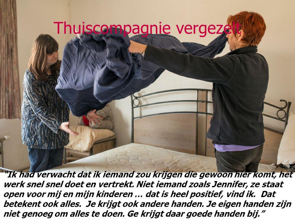Een initiatief van de provincie Limburg ism vele partners De Brug Hasselt vzw KLUSMAAT OCMW