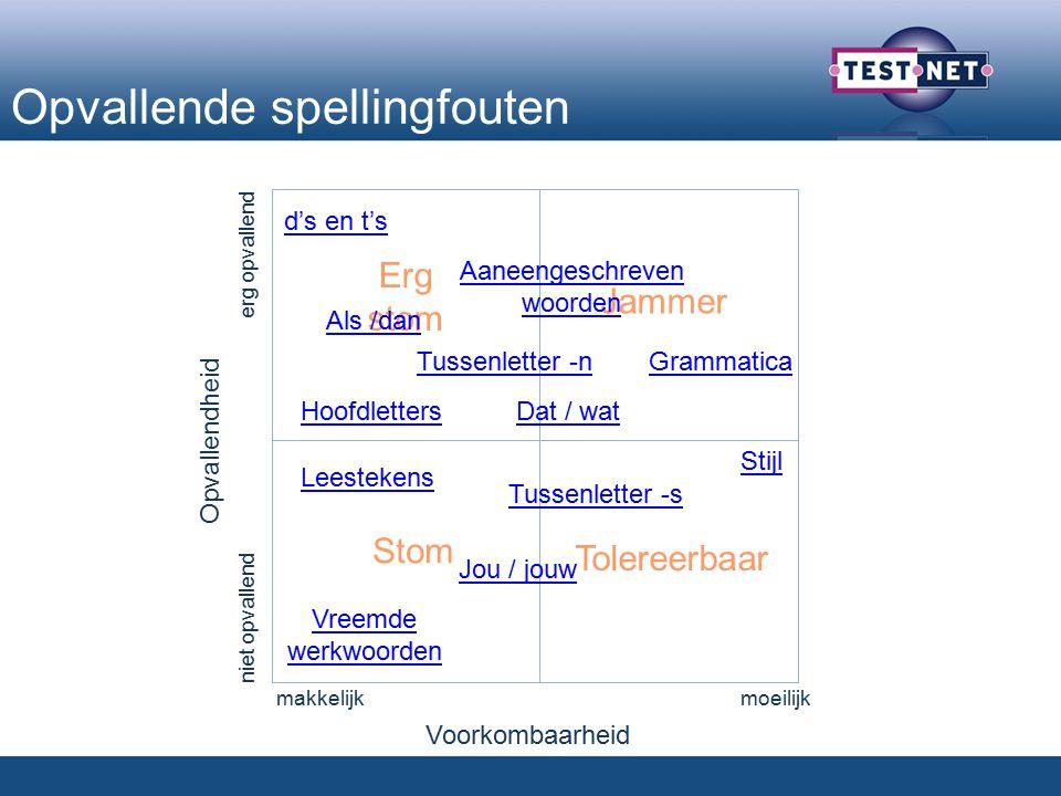 -dt is alleen een spellingkwestie in de t.t.en als de stam op een –d eindigt.