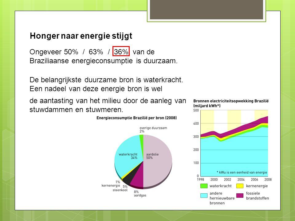 httphttp://www.energyfuture.nl/nl/film/#ite m_1268