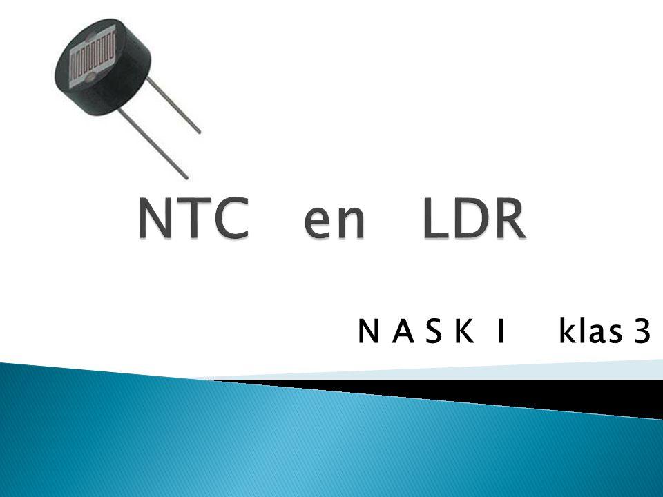N A S K I klas 3