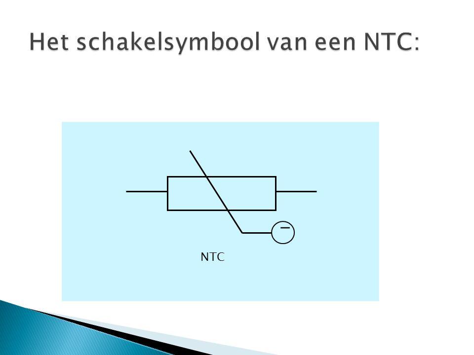 - NTC