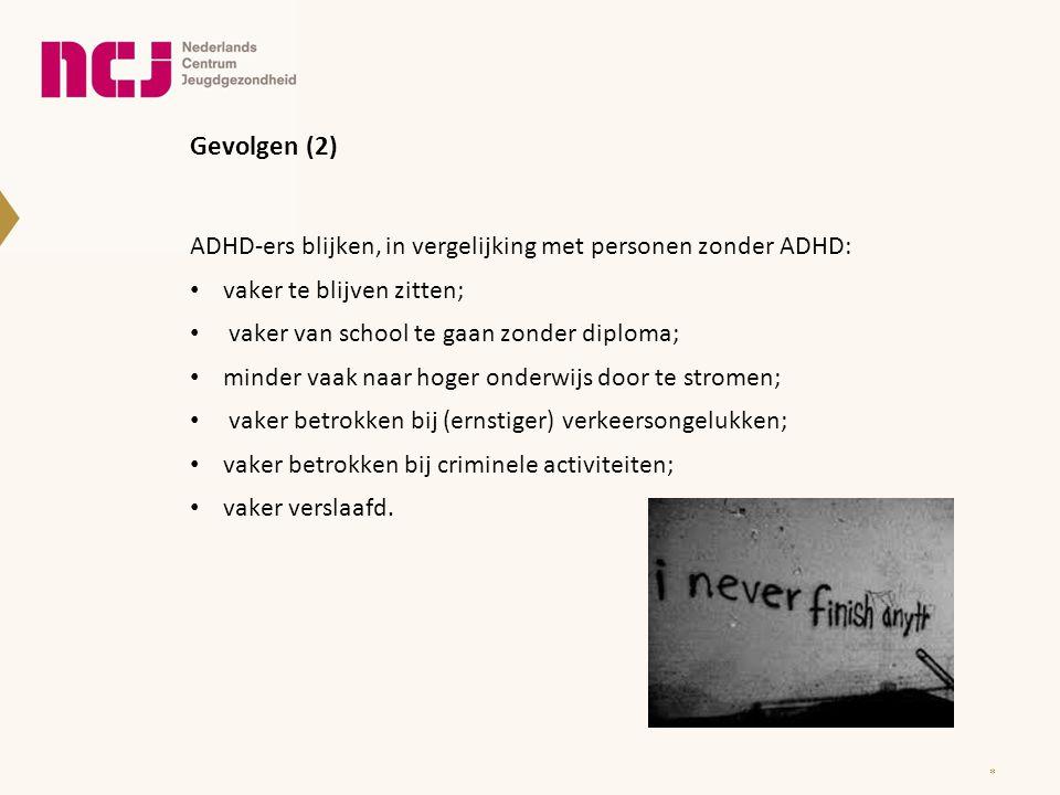 *Presentatie-titel | Wijzig deze tekst onder Beeld > Koptekst en voettekst |