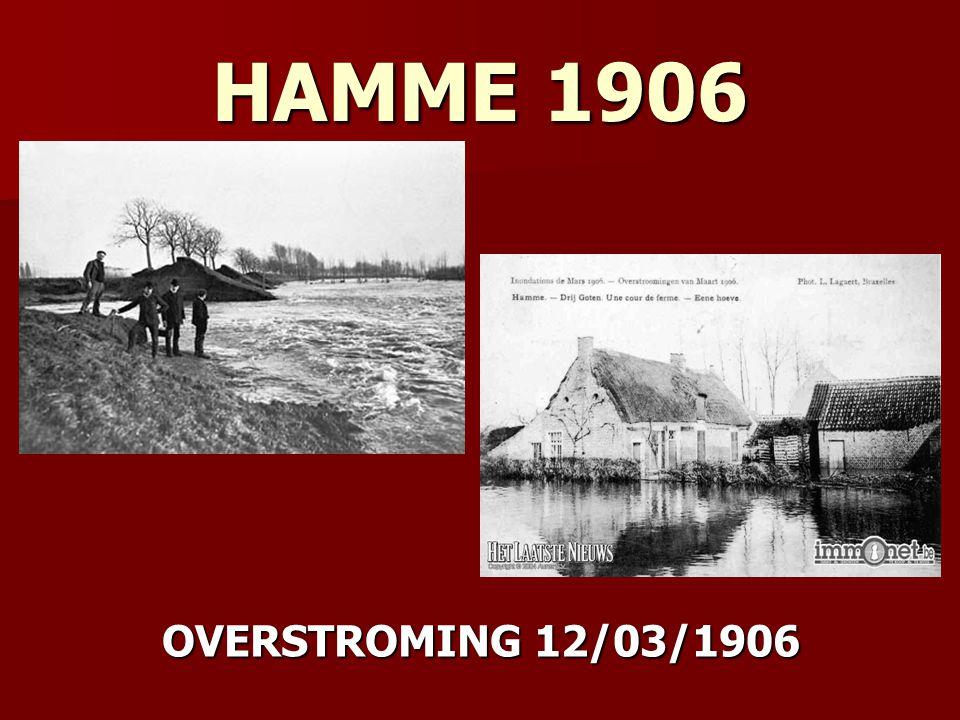 TIELRODE 1904 ROMEINSE WATERPUT ONTDEKT IN STEENBAKKERIJ