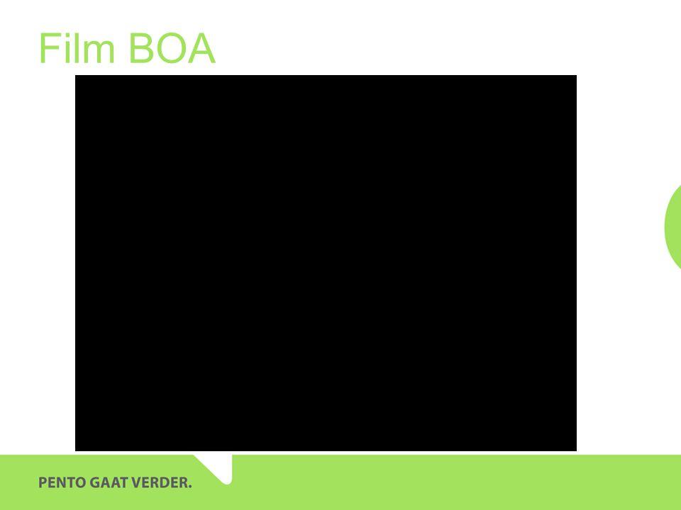 BOA O.b.v.