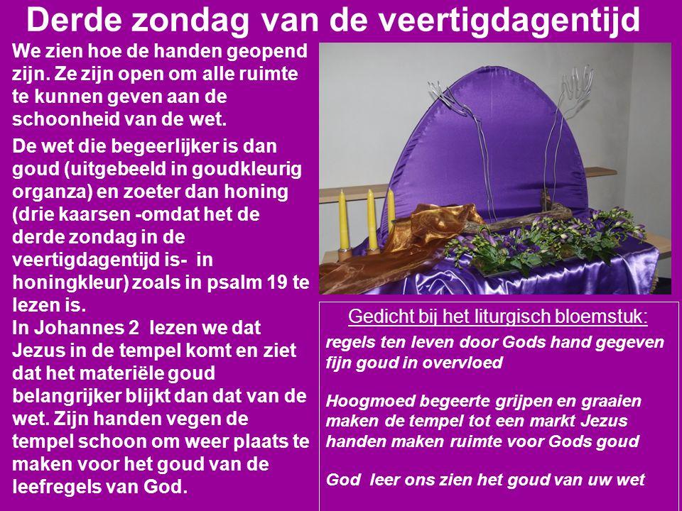 Dankzij Het Vakantiebureau.nl kunnen ze genieten van een week met volop rust en aandacht.