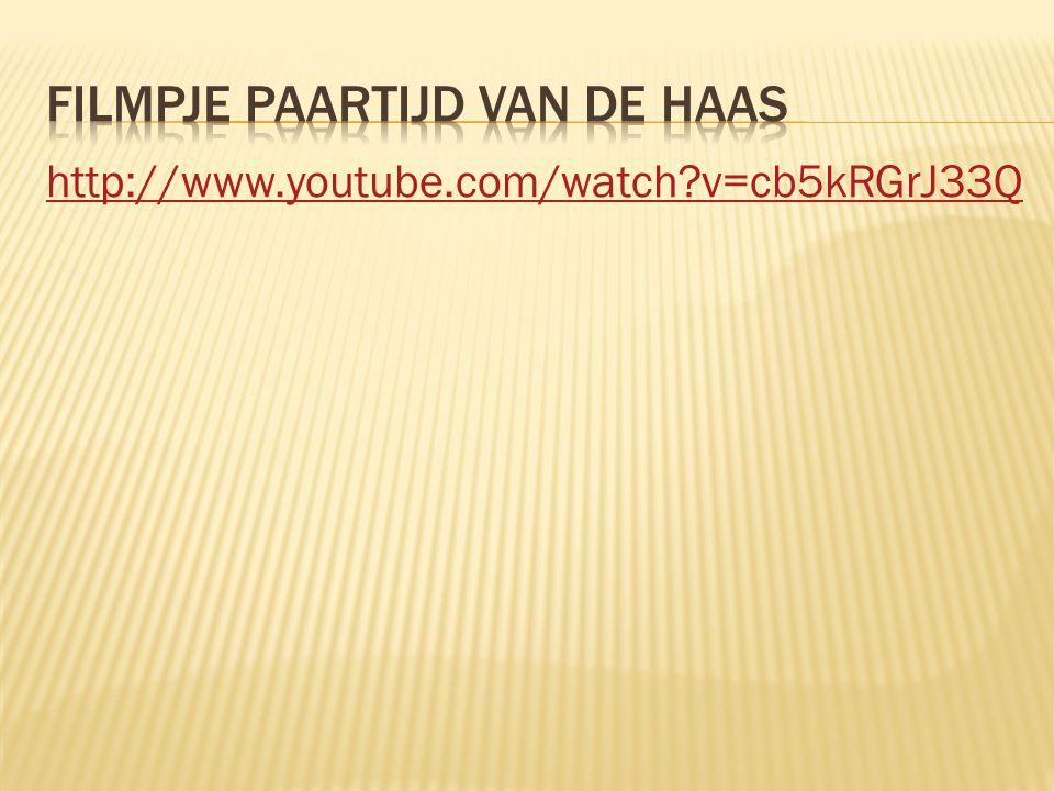 http://www.youtube.com/watch?v=cb5kRGrJ33Q